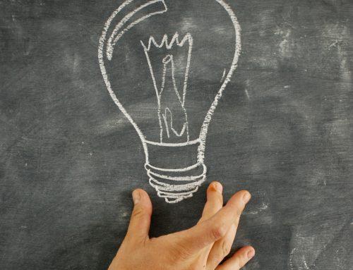 3 Websites I Go To For Content Marketing Inspiration