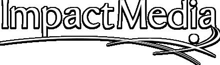 Impact Media Solutions Logo