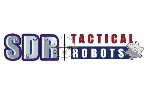 Logo Design Wilmington NC