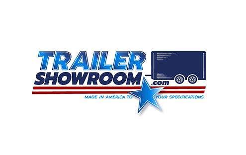 Wilmington NC Logo Design